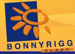 Bonnyrigg Plaza - Accommodation QLD