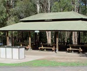 Fagan Park - Accommodation QLD