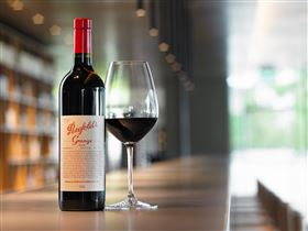 Penfolds Magill Estate - Accommodation QLD