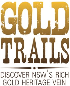 Gold Trails - Accommodation QLD