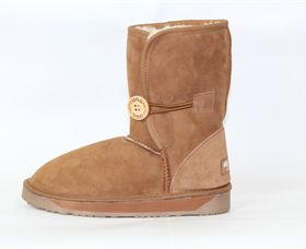 Down Under Ugg Boots - Accommodation QLD
