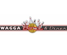 Wagga Bowl and Diner - Accommodation QLD