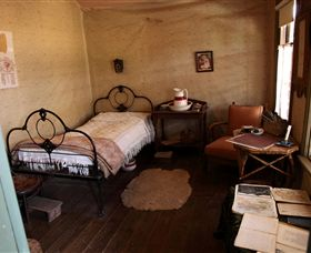 Yackandandah Museum - Accommodation QLD