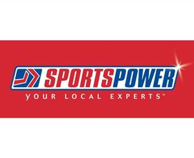Sports Power Armidale - Accommodation QLD