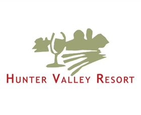 Hunter Valley Cooking School at Hunter Resort - Accommodation QLD