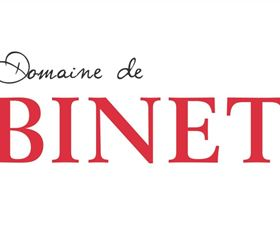 Domaine De Binet - Accommodation QLD