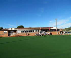 Dungog Memorial Bowling Club - Accommodation QLD