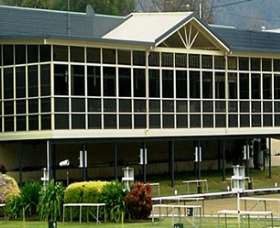 Jamberoo Bowling and Recreation Club - Accommodation QLD