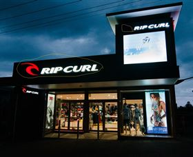 Rip Curl Ulladulla - Accommodation QLD