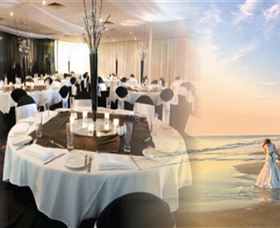 Milton Ulladulla Ex Servos Club Limited - Accommodation QLD