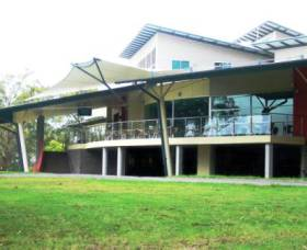 Club Taree - Accommodation QLD
