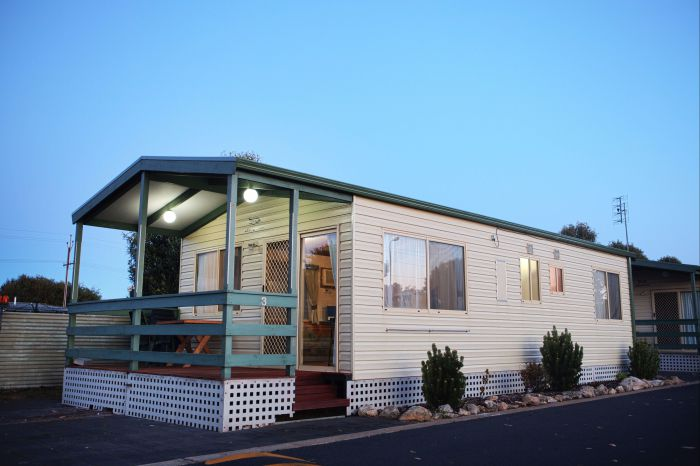 Discovery Parks - Robe - Accommodation QLD