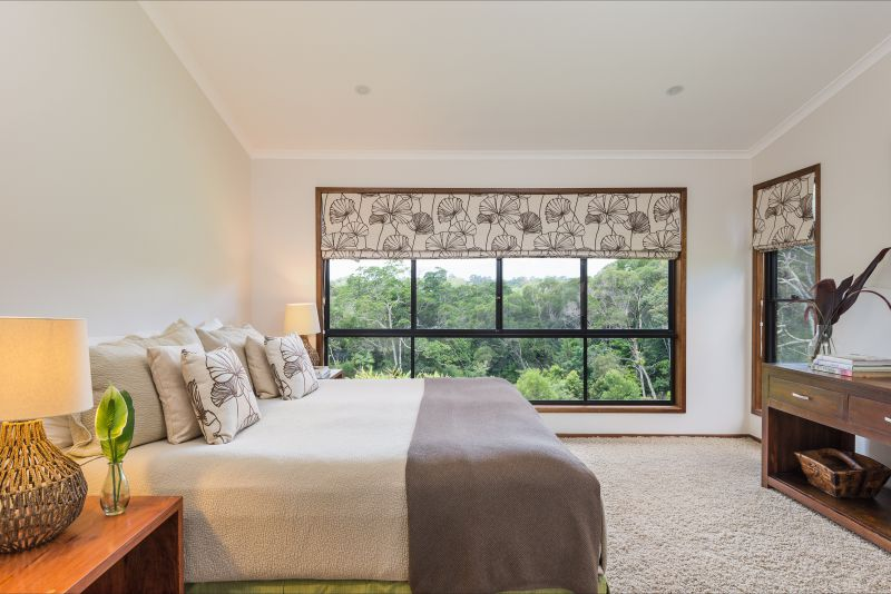 Spicers Tamarind Retreat - Accommodation QLD