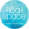 The Float Space - Accommodation QLD