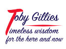 Toby Gillies - Accommodation QLD