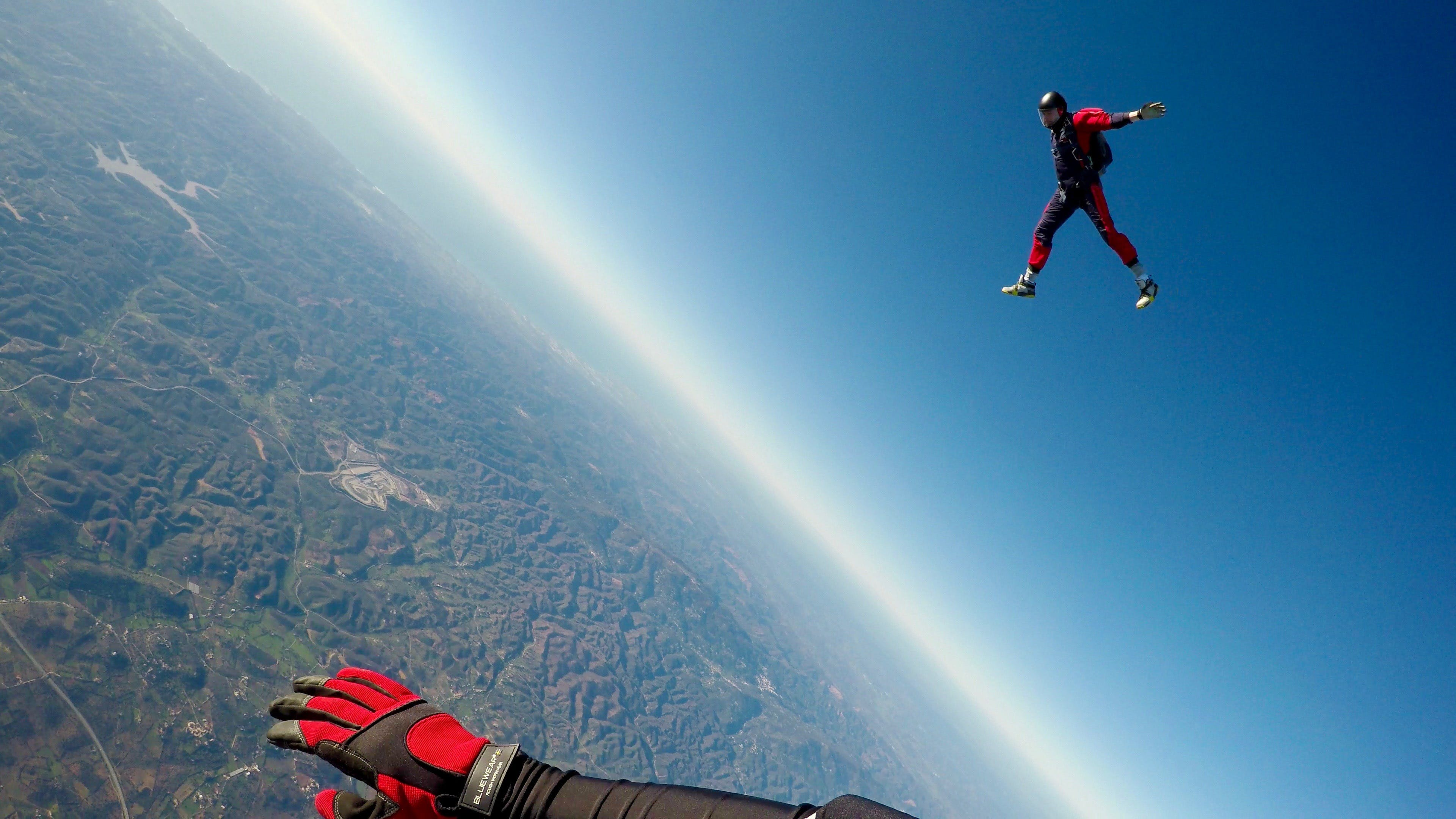 Sydney Skydivers Picton - Accommodation QLD