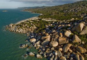 Cape Melville National Park CYPAL - Accommodation QLD
