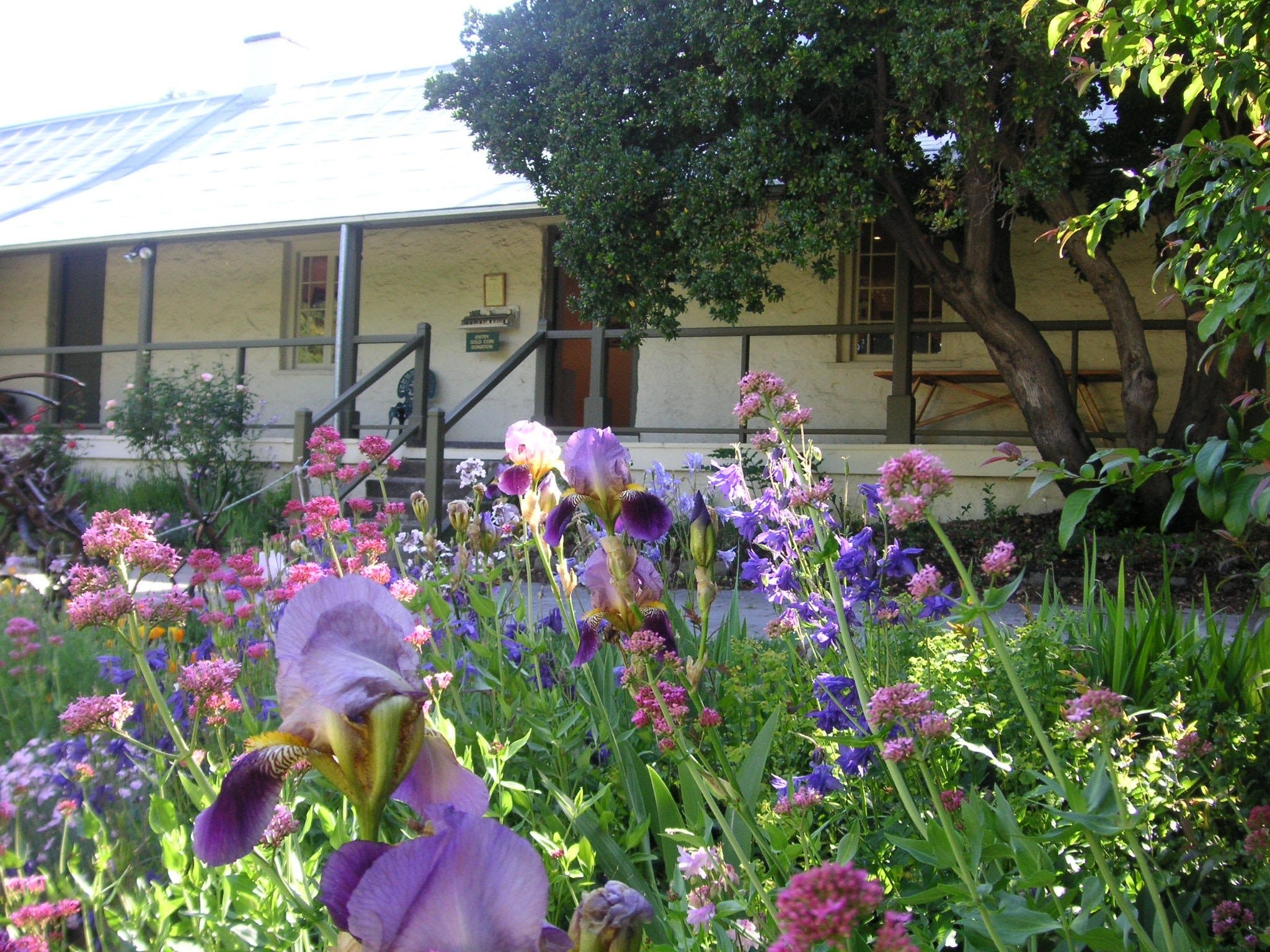 Raglan Gallery And Cultural Centre - Accommodation QLD