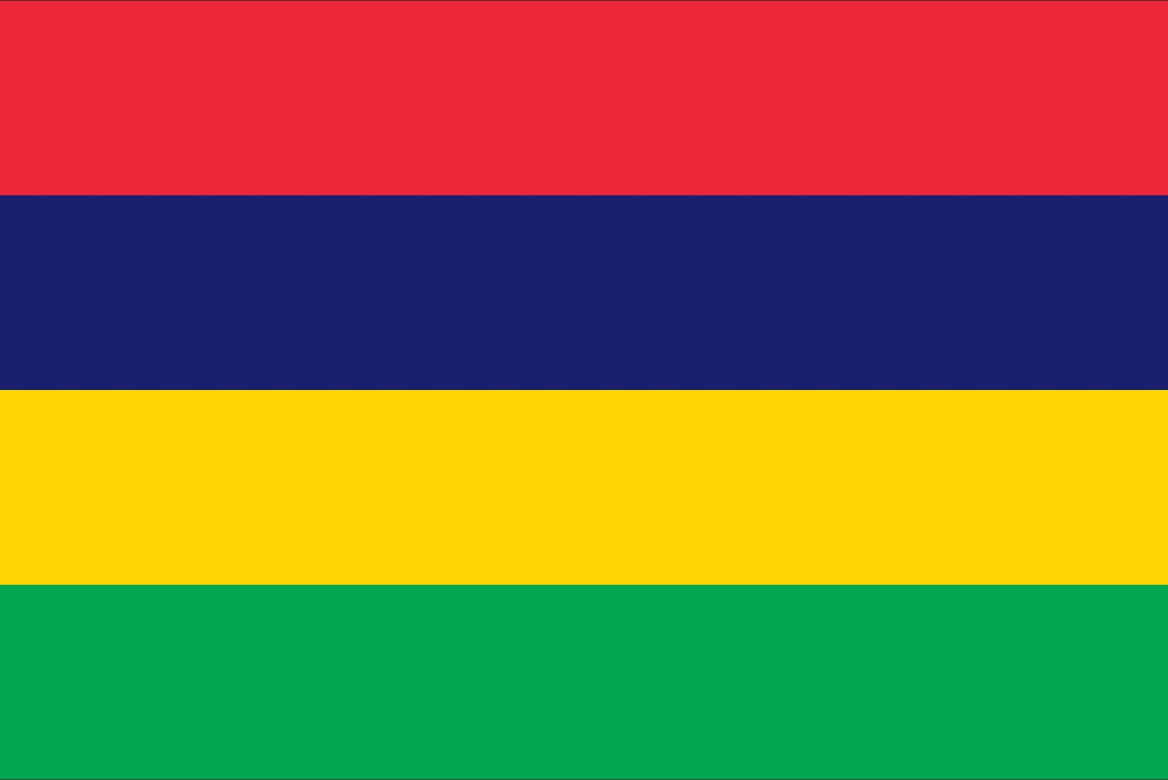 Mauritius High Commission - Accommodation QLD