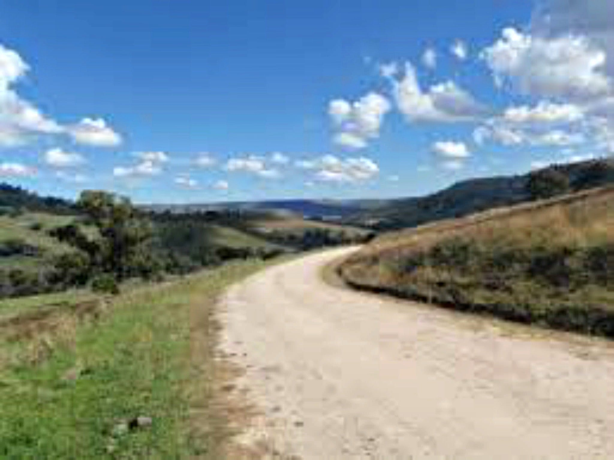 Cunninghams Campsite and Pandoras Pass - Accommodation QLD