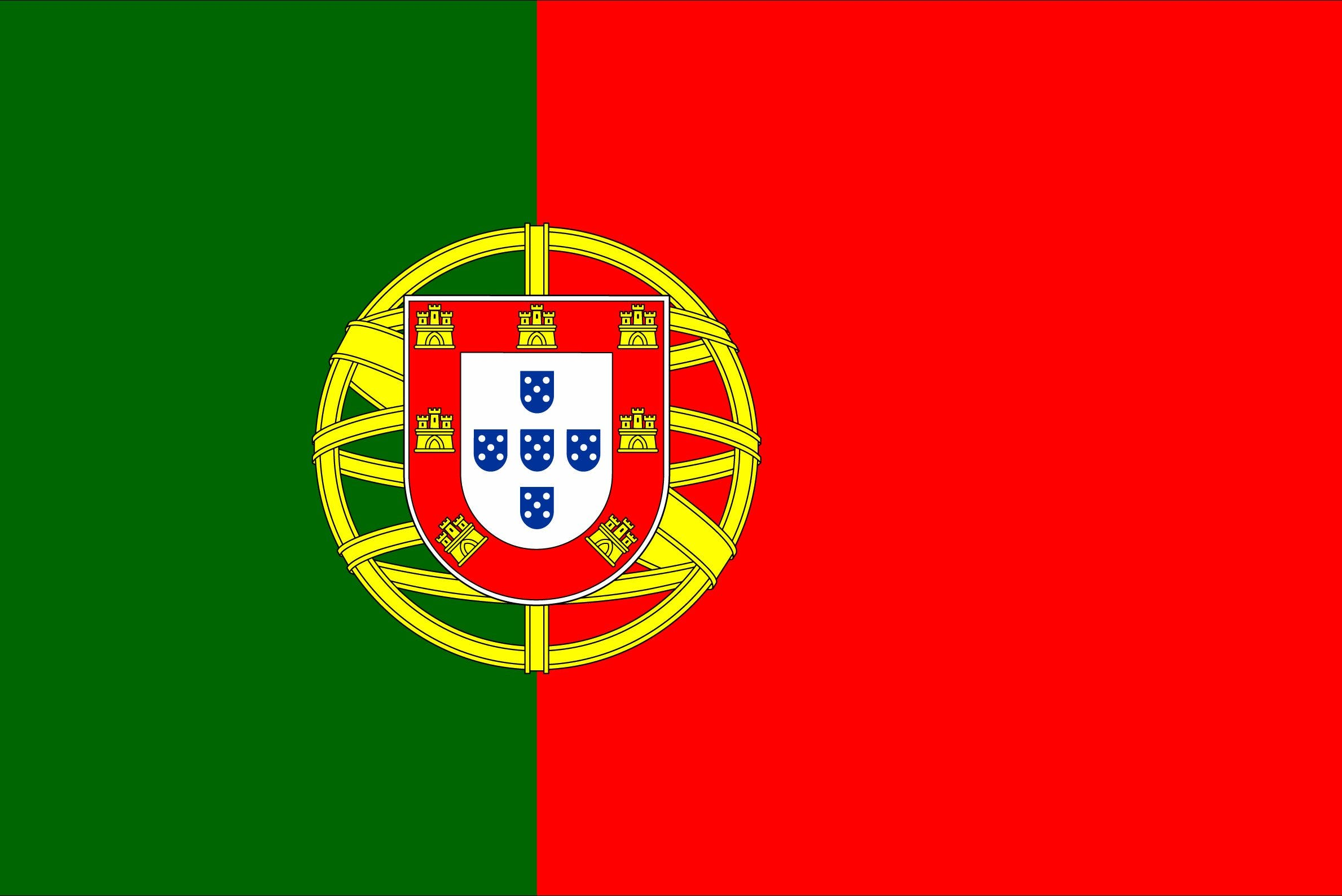 Portugal Embassy of - Accommodation QLD