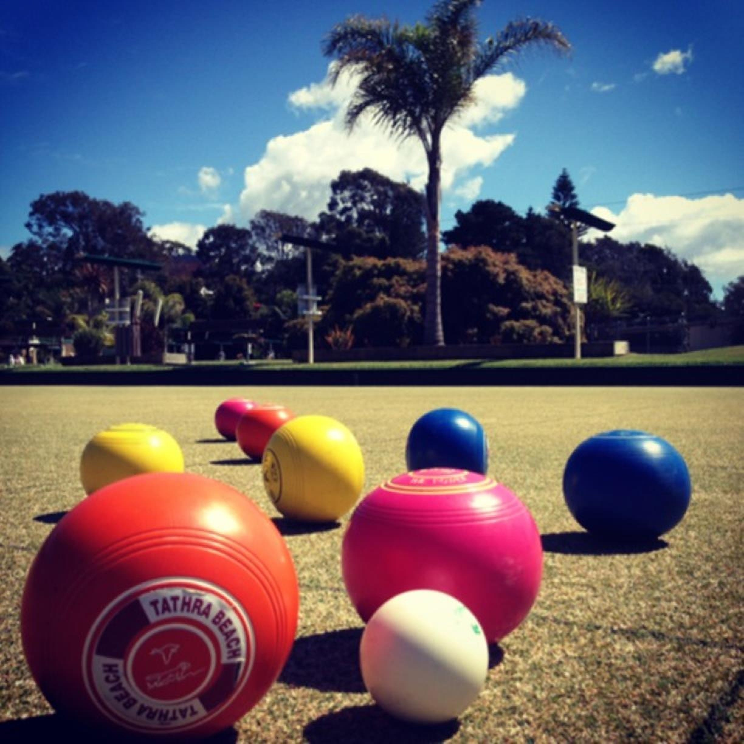 Tathra Beach Bowling Club - Accommodation QLD