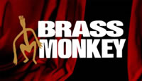 The Brass Monkey - Accommodation QLD