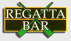 Regatta Bar - Log Cabin - Accommodation QLD