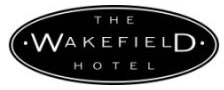 The Wakefield Hotel - Accommodation QLD