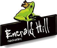 Emerald Hill Cafe - Accommodation QLD