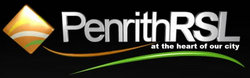 Penrith RSL - Accommodation QLD