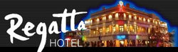 Regatta Hotel - Accommodation QLD