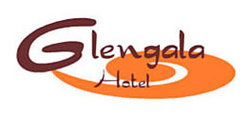 Glengala Hotel - Accommodation QLD