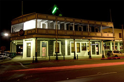 Alberton Hotel - Accommodation QLD