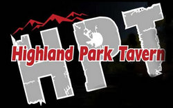 Highland Park Family Tavern - Accommodation QLD