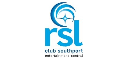 RSL Club Southport - Accommodation QLD