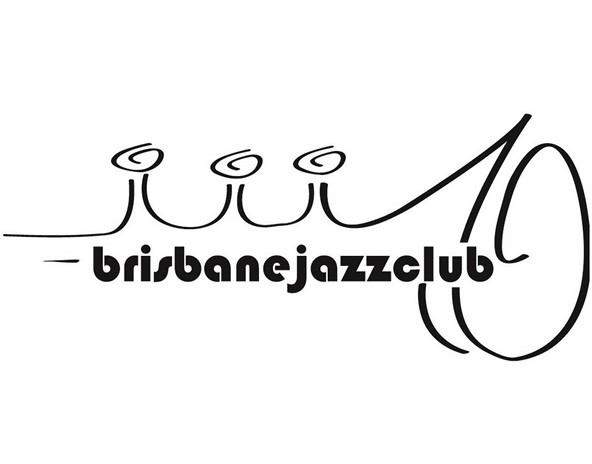 Brisbane Jazz Club - Accommodation QLD