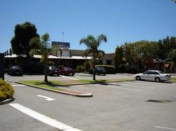 Wanneroo Villa Tavern - Accommodation QLD
