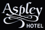 Aspley Hotel - Accommodation QLD