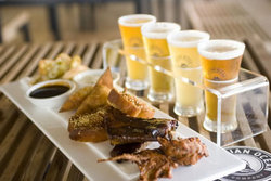 Indian Ocean Brewing Company - Accommodation QLD