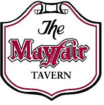 Mayfair Tavern  Bottleshop - Accommodation QLD