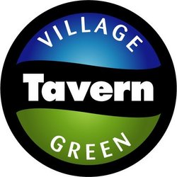 Village Green Tavern - Accommodation QLD
