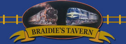 Braidie's Tavern - Accommodation QLD