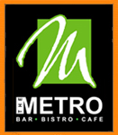 Metro Puggs Irish Bar - Accommodation QLD