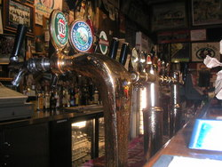 Jamberoo Pub - Accommodation QLD