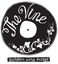 Golden Vine Hotel - Accommodation QLD