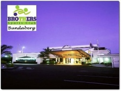 Brothers Sports Club - Accommodation QLD