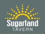 Sugarland Tavern - Accommodation QLD