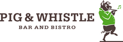 Pig  Whistle Bar  Bistro - Accommodation QLD