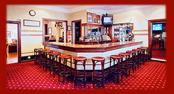 The Gardners Inn - Accommodation QLD